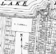 Metairie/1924MapBucktown.jpg
